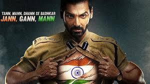 John Abraham to soon begin filming Satyamev Jayate 2