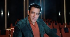 Bigg Boss 14 new teaser: Bigg Boss denge 2020 ko jawab, says Salman Khan