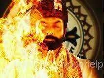 Aashram trailer: Of godmen and blind faith