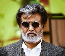 Rajinikanth: The one and only Superstar