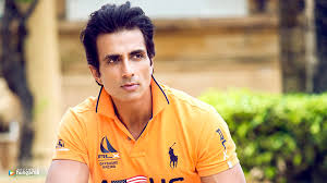"""Sonu Sood warns fake Twitter account user to stop """"cheating business"""""""