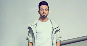 UNICEF appoints Ayushmann as celebrity advocate for children's rights campaign