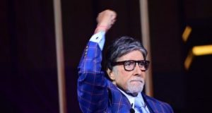 Amitabh Bachchan reveals his working hours for Kaun Banega Crorepati 12