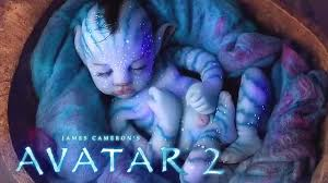 James Cameron: Avatar 2 has finished filming