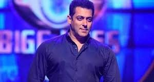 Check out what's new in Bigg Boss 14 house