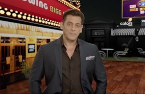 Salman Khan on lockdown: Haven't taken such a long holiday in the last 30 years