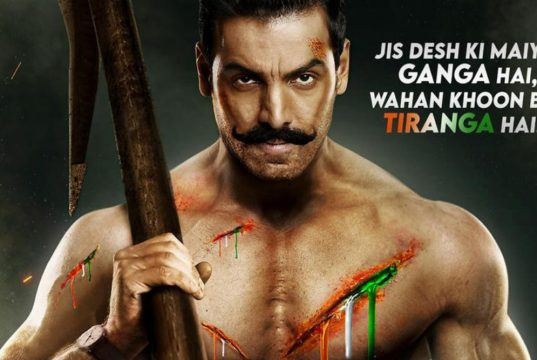 John Abraham starrer Satyameva Jayate 2 to release on May 12, 2021