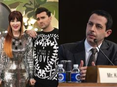 A sweep for Schitt's Creek, Succession tops Emmy Awards