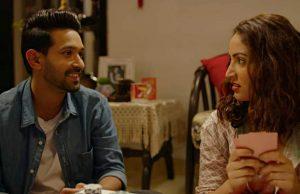 Ginny Weds Sunny trailer: Vikrant Massey tries to woo Yami Gautam in this quirky rom-com