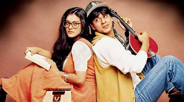 Dilwale Dulhania Le Jayenge at 25: Still glossy, still romantic but out of sync with times