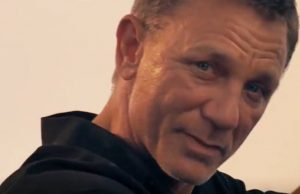 Daniel Craig on delay in No Time to Die release: This isn't the right time