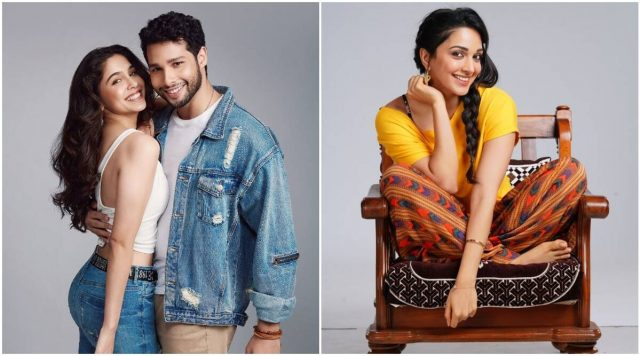 Bunty Aur Babli 2, Indoo Ki Jawani expected to be first releases as cinema halls reopen