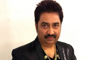 Kumar Sanu tests positive for coronavirus