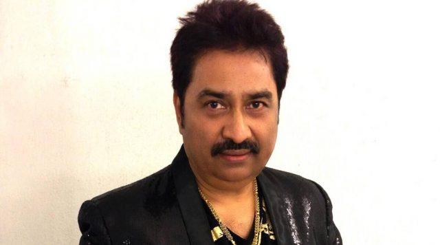Kumar Sanu tests positive for coronavirus