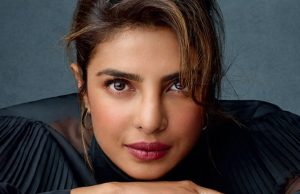 Priyanka Chopra Jonas' memoir Unfinished to release in January 2021