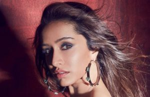 Shraddha Kapoor to star in Naagin trilogy