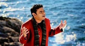 AR Rahman is BAFTA Breakthrough India ambassador