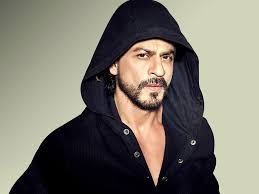 This image has an empty alt attribute; its file name is SRK-inpost.jpg
