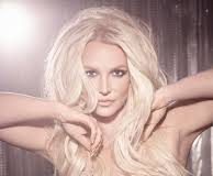 Britney Spears won't resume career as long as her father is involved, says lawyer