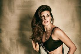 Jacqueline Fernandez set to begin shooting for Cirkus in a few days