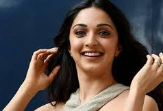 Kiara Advani's Indoo Ki Jawani to hit theatres on December 11