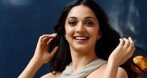 Kiara Advani's Indoo Ki Jawani to hit theatres on December 11