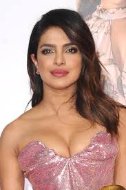Priyanka Chopra Jonas gears up to shoot for Text For You