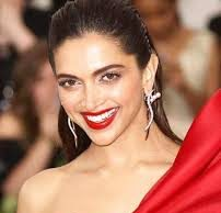 Deepika Padukone's sculpture featured in an exhibition at the Athens airport