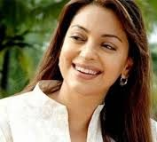 Juhi Chawla loses a diamond earring and asks for help on social media