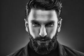 Ranveer Singh loves playing sports