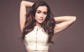 Sonu Sood and Shraddha Kapoor titled as the hottest vegetarians 2020