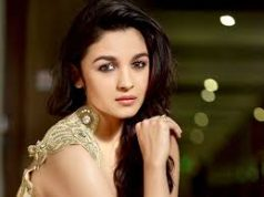 Alia Bhatt was hospitalized due to exhaustion during the shoot of Gangubai Kathiawadi