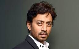 The late Irrfan Khan never believed in birthdays, reveals son Babil on the actor's birth anniversary