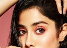 Janhvi Kapoor to start shooting for the Hindi adaptation of this hit Tamil film