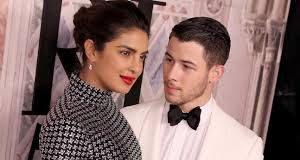 Priyanka Chopra Jonas talks about the age gap between her and Nick Jonas