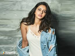 Rakul Preet Singh's new year resolution will inspire you all