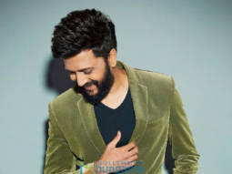 Riteish Deshmukh shares his plans for Makar Sakranti with kids Riaan and Rahyl