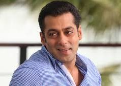 Salman Khan's Radhe to hit the theatres on Eid this year