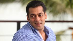Salman Khan's Radhe to hit the theatres on Eid this year