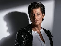 Shah Rukh Khan reveals what he expects from 2021
