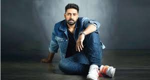 Abhishek Bachchan to starting shooting political-comedy Dasvi this month