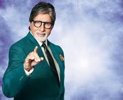 Amitabh Bachchan's Jhund to release in theatres this June
