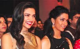 Deepika Padukone's birthday message for sister Anisha Padukone is all things cute