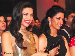 Deepika Padukone's birthday message for sister Anisha Padukone is all things cute