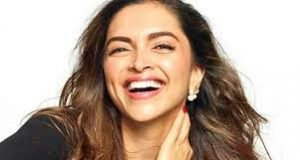 Deepika Padukone becomes a part of the latest social media meme fest