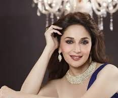 Madhuri Dixit Nene recalls her experience of working in Devdas