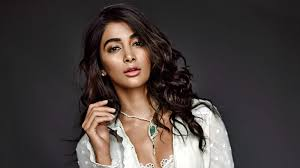 Pooja Hegde buys a luxurious flat in Mumbai