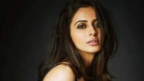 Rakul Preet Singh to shoot for several mega projects this year