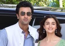 Sanjay Leela Bhansali thought when Alia Bhatt was 12 she was flirting with Ranbir Kapoor