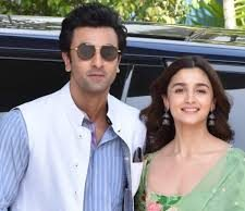 Sanjay Leela Bhansali thought when Alia Bhatt was 12 she was flirting with Ranbir Kapoor